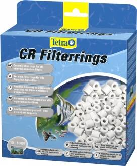 Tetra filterrings 2500ml