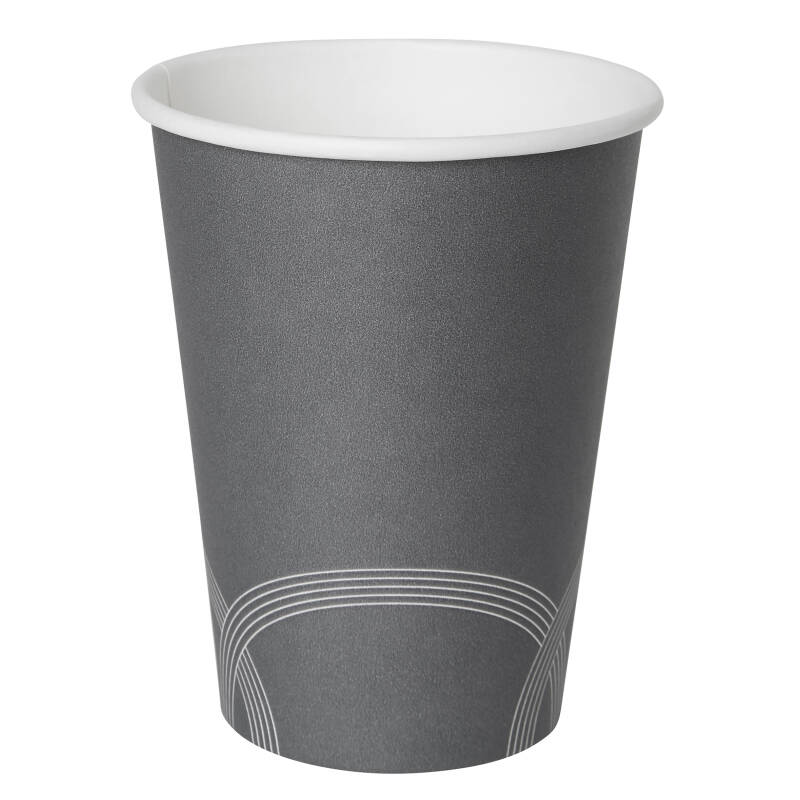 Coffee-to-go Becher, 350ml