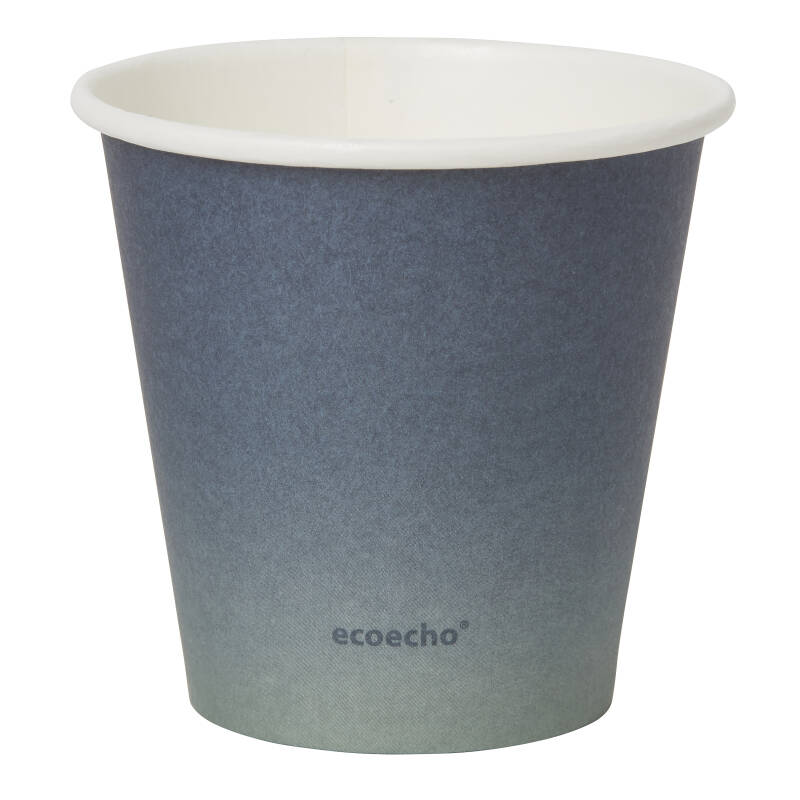 Coffee-to-go Becher, 180ml