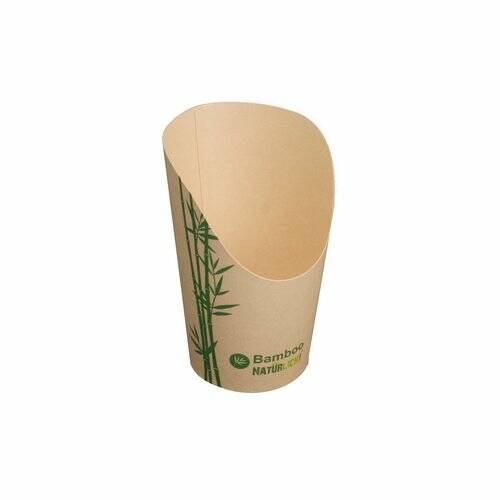 Scoop Cups, 300ml