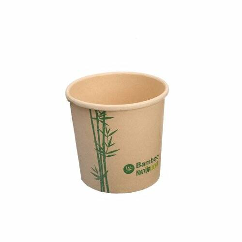 Suppe-to-go Becher, 350ml