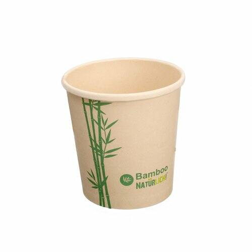 Suppe-to-go Becher, 450ml