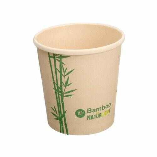 Suppe-to-go Becher, 750ml