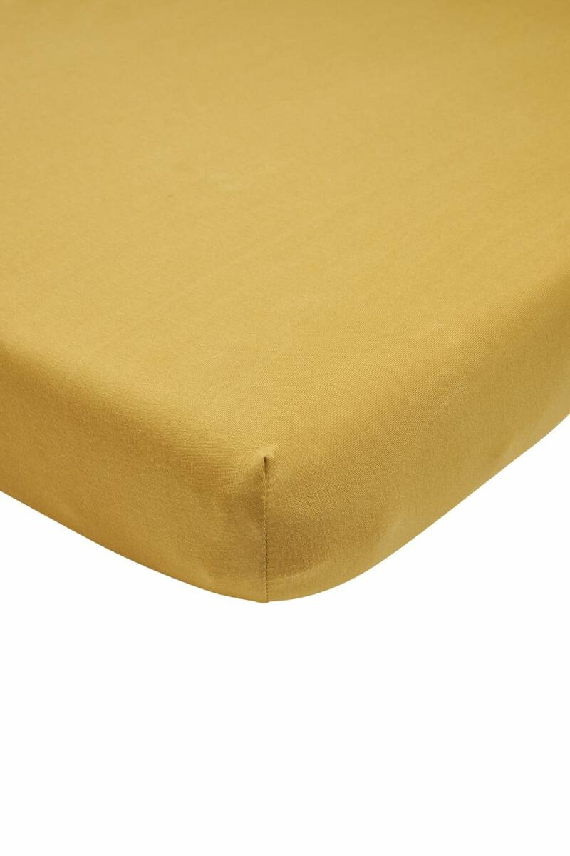 Meyco Hoeslaken - Honey Gold