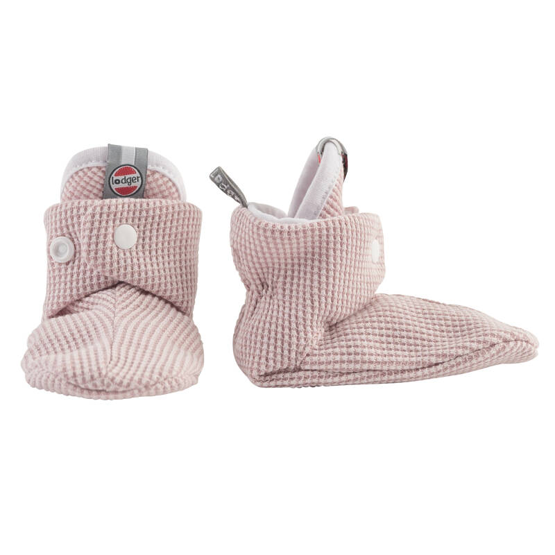 Lodger Slipper Ciumbelle - Tan