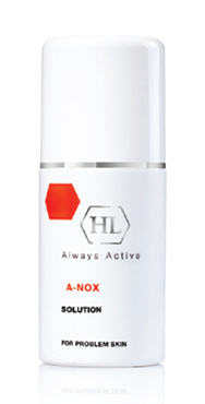 A-NOX SOLUTION 125ml