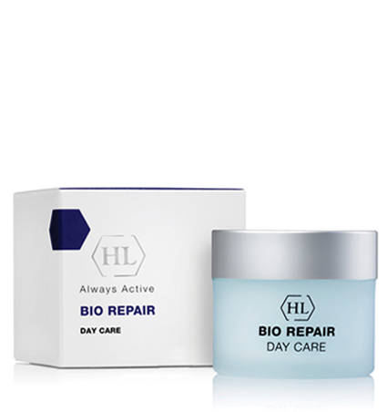 Bio repair DAY CREAM 50ml