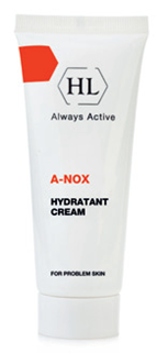 A-NOX HYDRANT CREAM 70ml