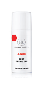 A-NOX SPOT DRYING GEL 20ml