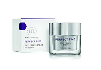 PERFECT TIME FIRMING MASK 50ml
