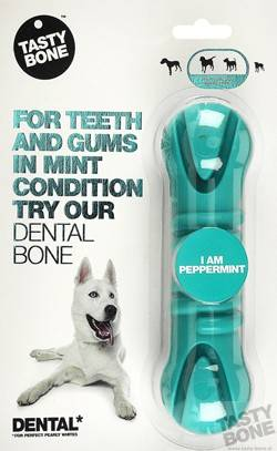 Dental Bone Peppermint
