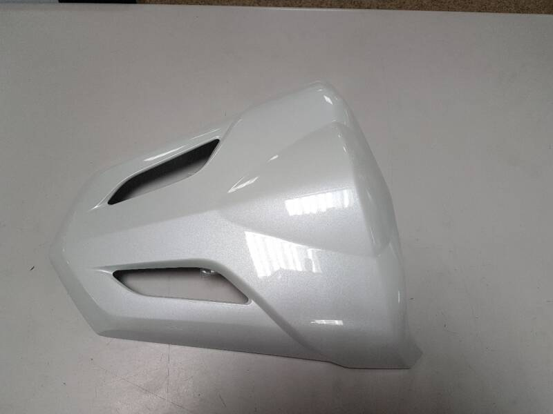 Duo seat cover - 08F74MGM820 - CB600F