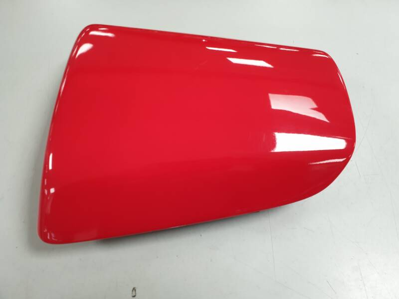 Duo seat cover - CBR600FS