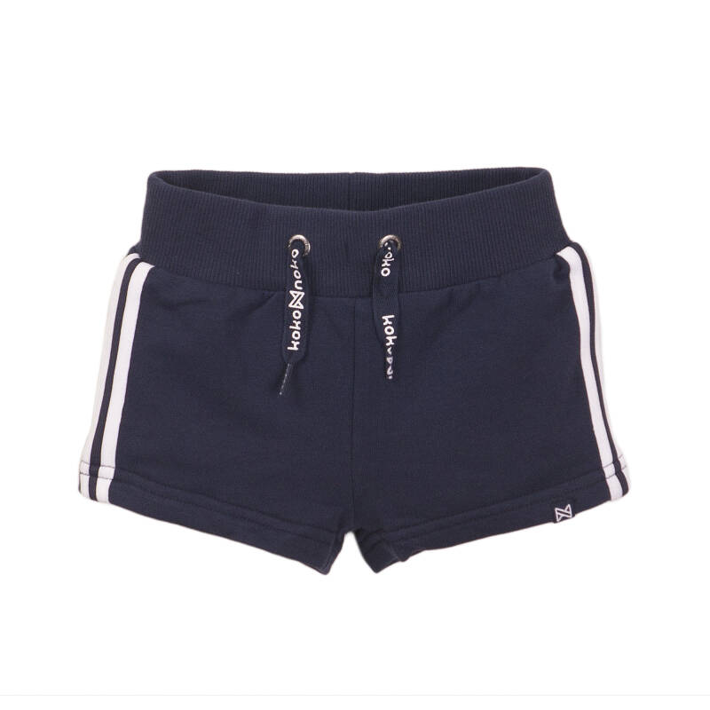 JOGGING SHORTS NAVY