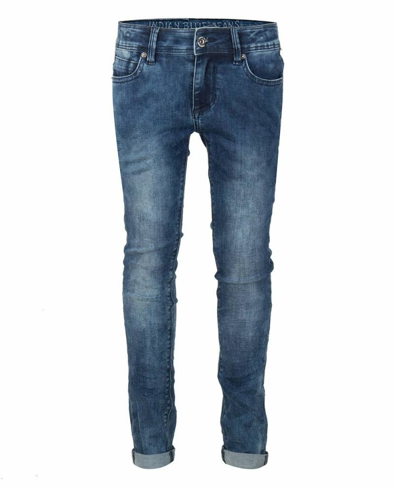 JEANS ANDY