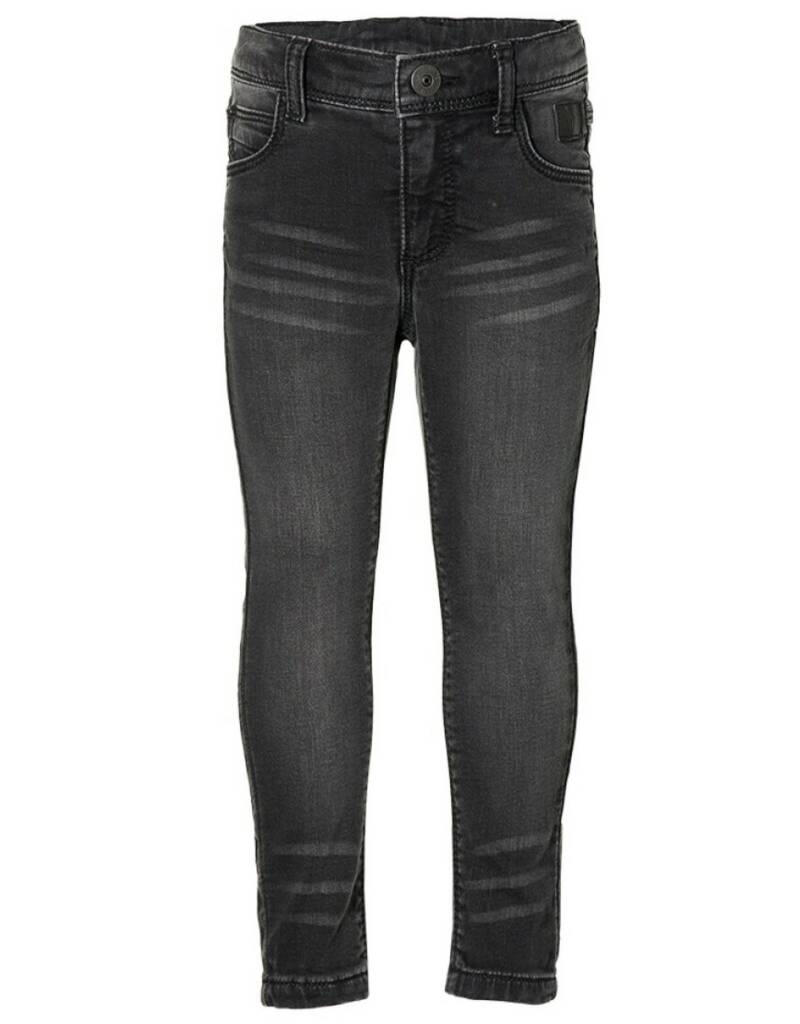 JEANS LIANO