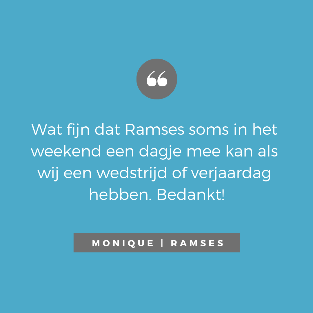 (c) Thevidservice.nl