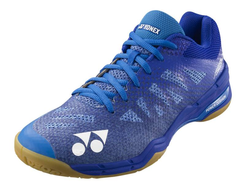Yonex Power Cushion Aerus 3R