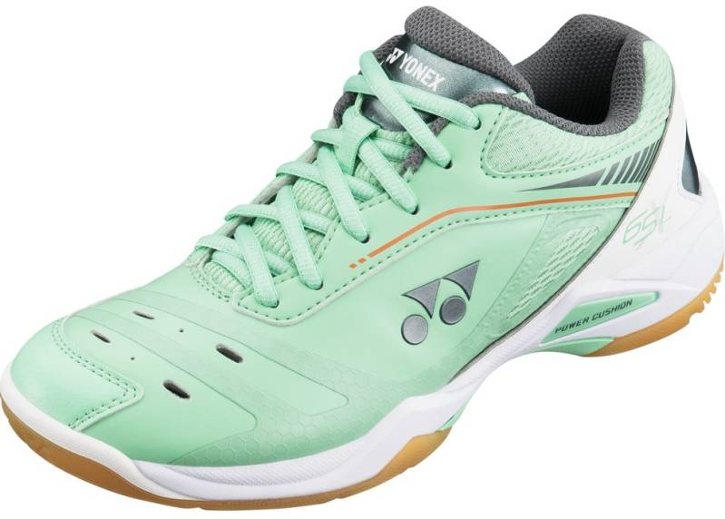 Yonex Power Cushion 65X ladies