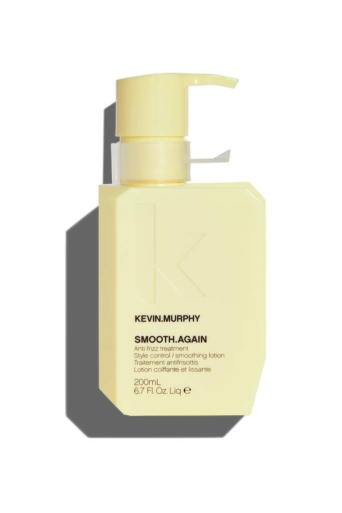 SMOOTH.AGAIN LOTION leave-in
