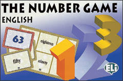 The number game (A1)