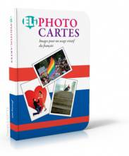 Photo Cartes B1-B2 pour la discussion en classe