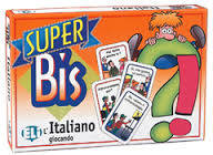 Superbis Italiano (A2)