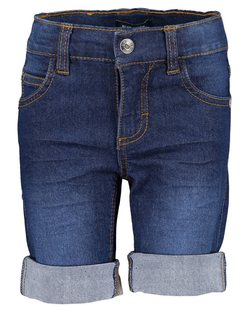 Jeans shorts 1.1811