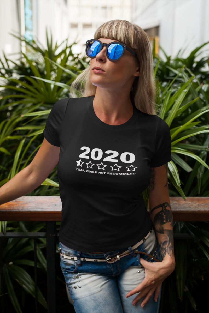 2020 Crap, would not recommend.