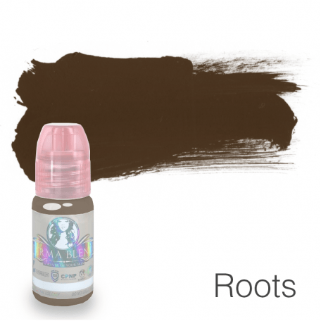 PERMA BLEND - ROOTS