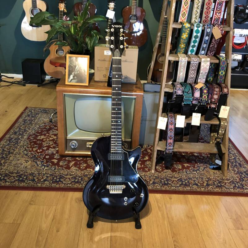 Vox SSC 55 -USED-