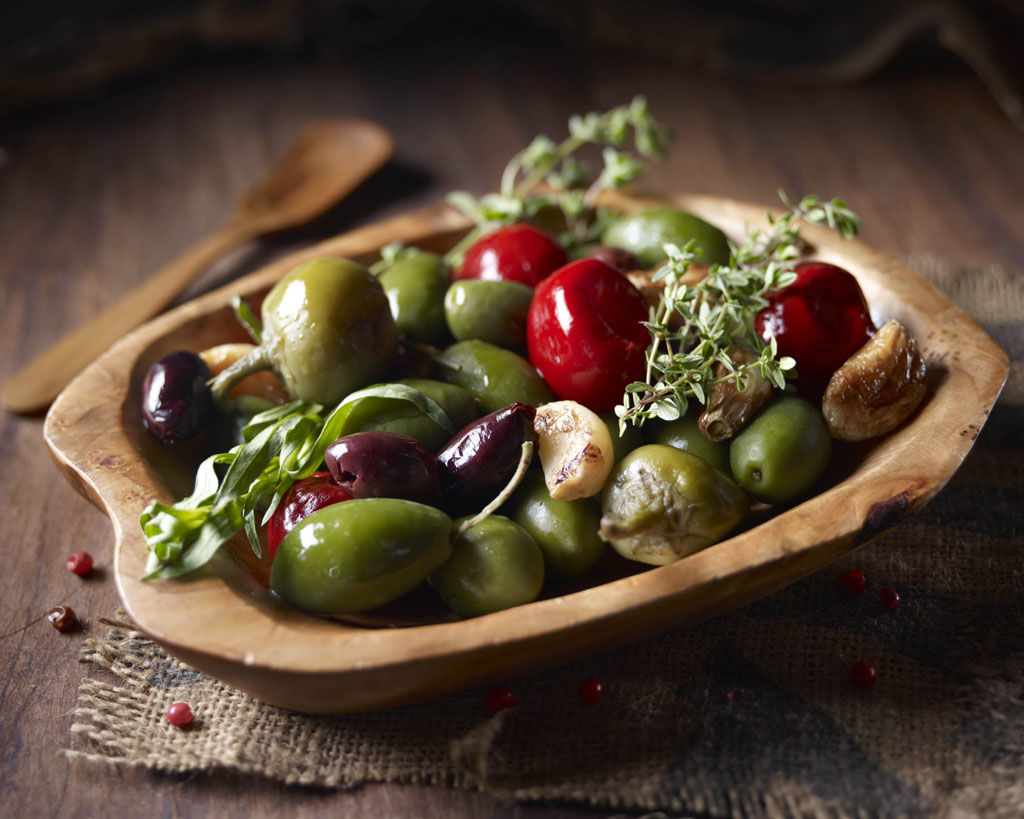 food-photography-of-olives.jpg
