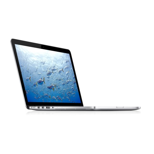 "SU-SMBP 13026 MacBook Pro 13"" Retina, Slightly Used"