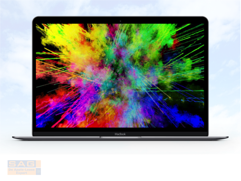 "Macbook Air 13"" -3"