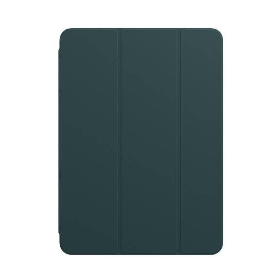 Smart Folio voor iPad Air