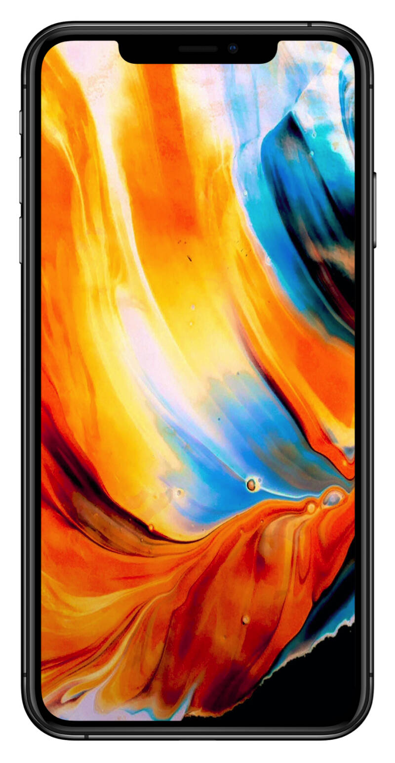 iPhone 11 256-GB