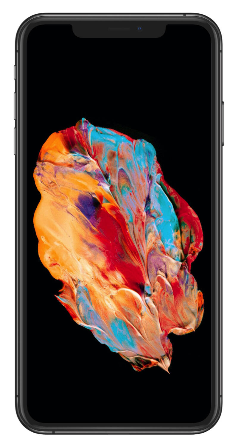 iPhone 12 Pro Max 256-GB