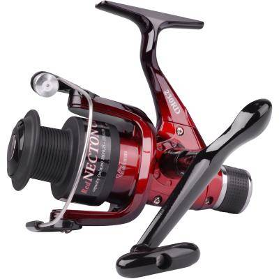Spro Necton CRX 242 RED