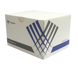VAHTS Library Quantification Kit for Illumina® (Without ROX)