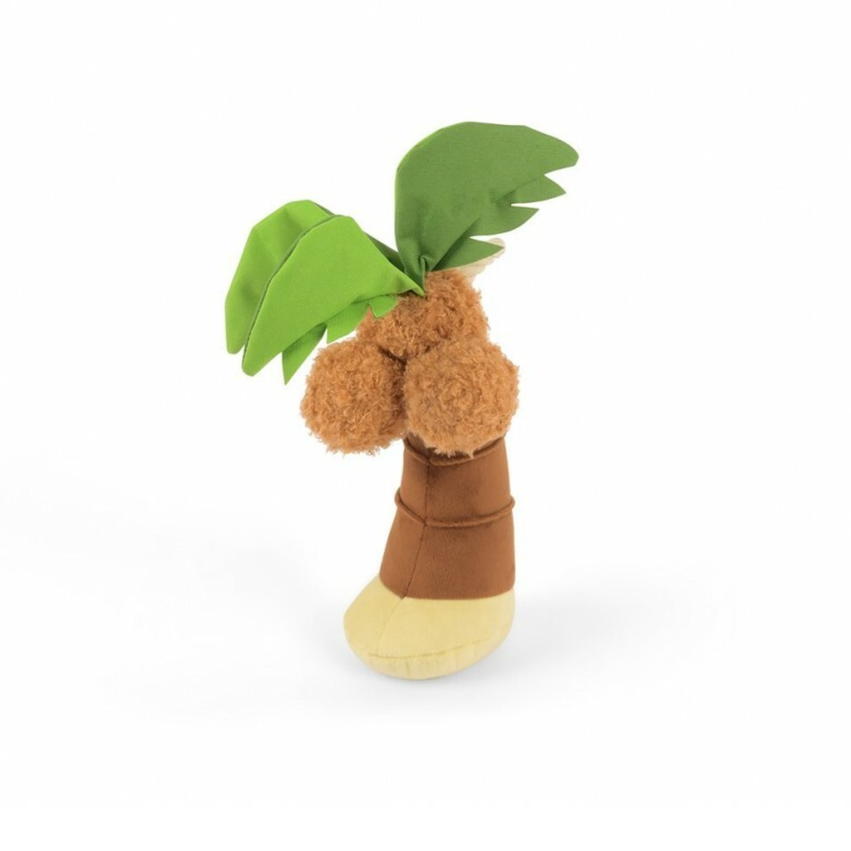 PLAY Tropical Paradise - Puppy Palm