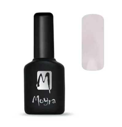 Moyra 2:1 Base & Top 10 ml