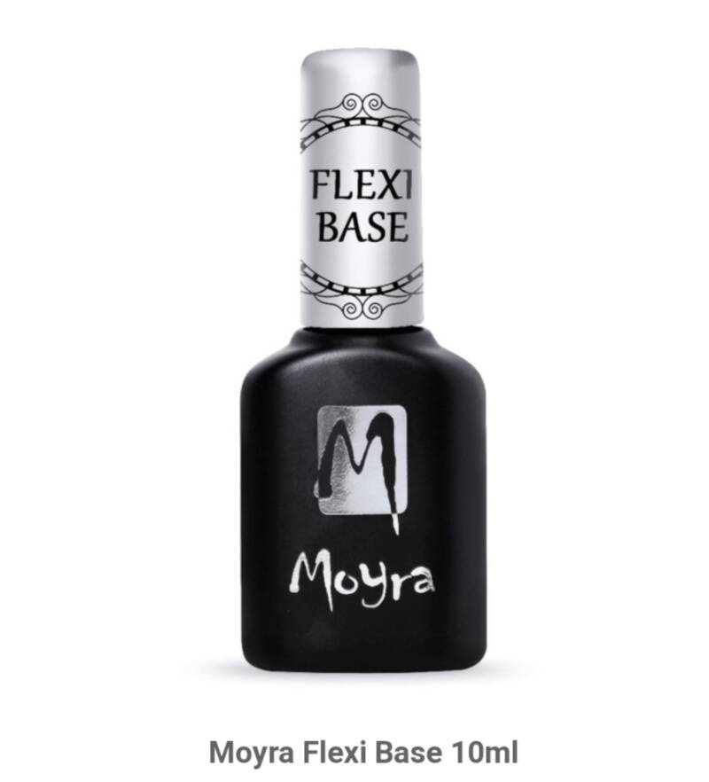 Moyra Flexi Base