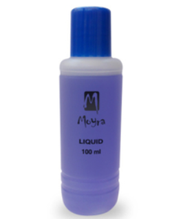 Moyra liquid 100 ml