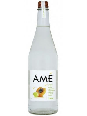 Amé Wit (grape & apricot) 750ml