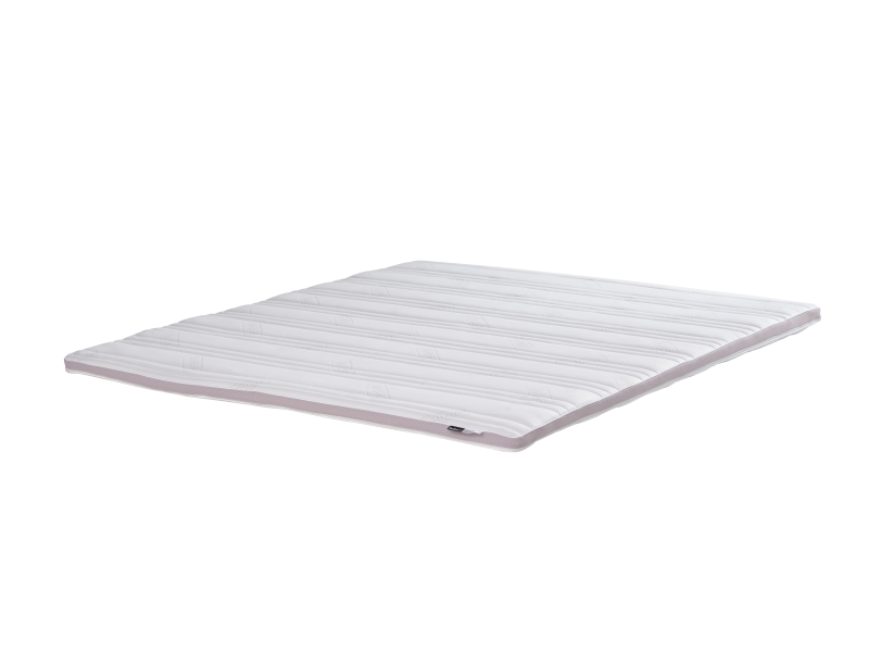 Eastborn topdekmatras latex