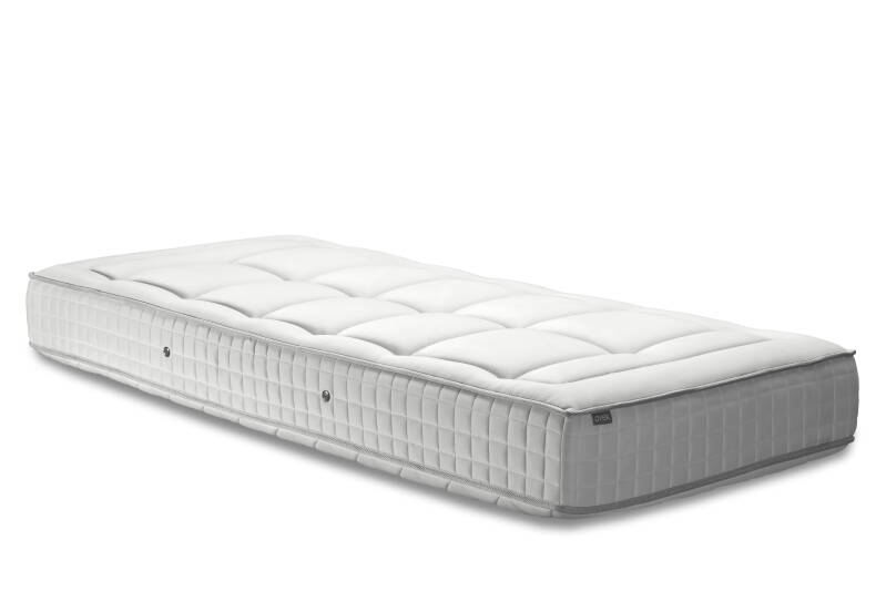 Avek Pocketvering matras Ouro 700 talalay latex