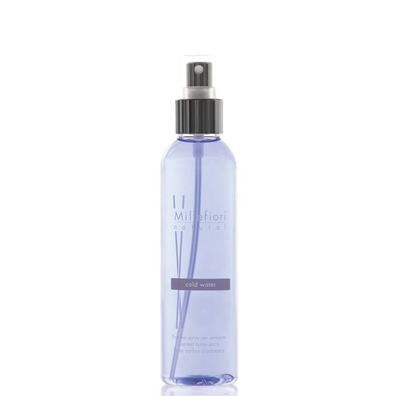 Cold Water 150 ml