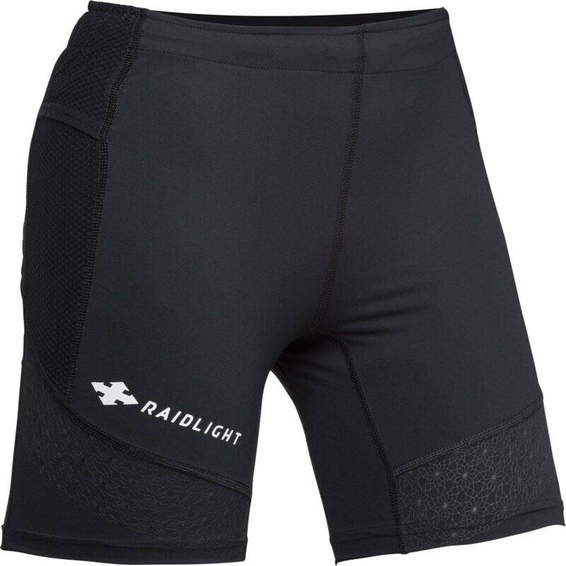RAIDLIGHT ACTIV STRETCH SHORT W