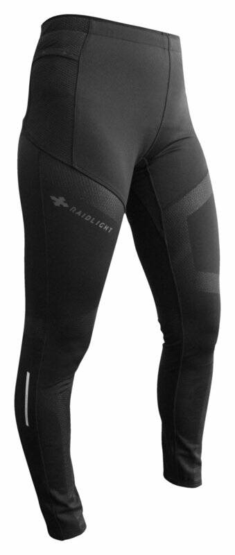 RAIDLIGHT WINTERTRAIL TIGHT W