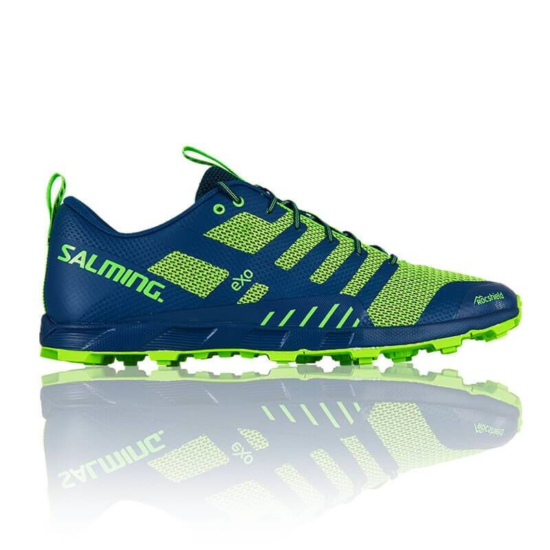Salming OT comp shoe men